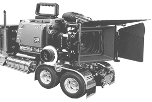 chicago video production, industrial video production